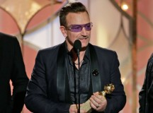 rs_560x415-140112181936-1024.bono-winner-golden-globes-2014