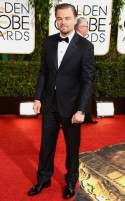 rs_634x1024-140112170007-634.Leonardo-DiCaprio-Golden-Globes.jl.011214_copy